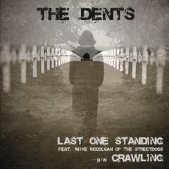 Last One Standing (feat. Mike McColgan from the Street Dogs
