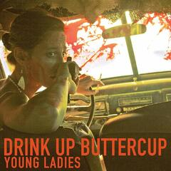 Young Ladies - Single