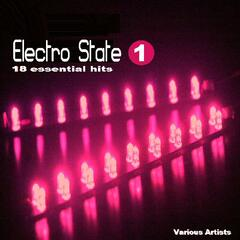 Electro State