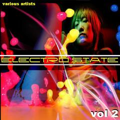 Electro State 2