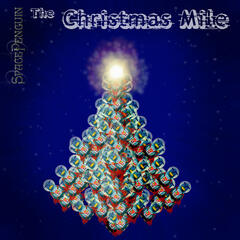 Christmas Mile - single