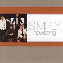 Simply Newsong