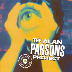 Arista Heritage Series: Alan Parsons Project