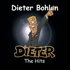 Dieter - the hits