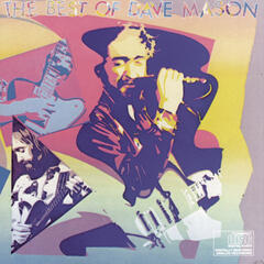 The Best Of Dave Mason