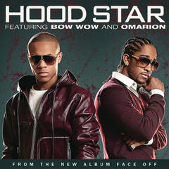 Hood Star (Album Version)