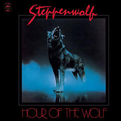 Hour Of The Wolf