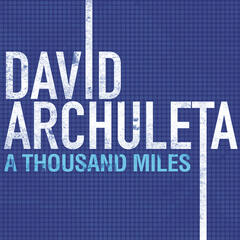 A Thousand Miles (Main Version)