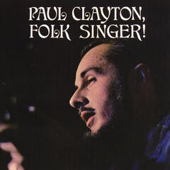 Folk Singer (With Bonus Tracks)