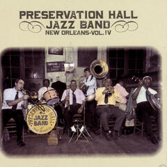 New Orleans - Vol. IV