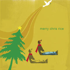 Merry Chris Rice