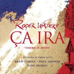 Ca ira [CD Version]