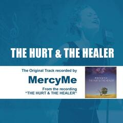 The Hurt & The Healer - Performance Track - EP