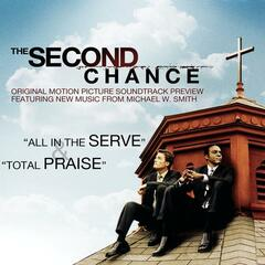 The Second Chance Original Motion Picture Soundtrack Preview