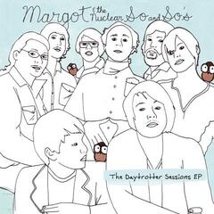 The Daytrotter Sessions