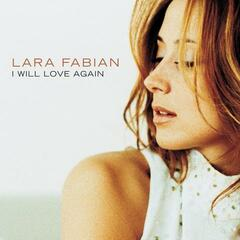 I Will Love Again