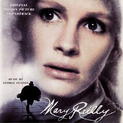 Mary Reilly - Original Motion Picture