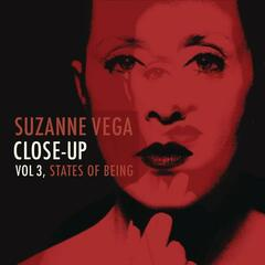 Close-Up, Vol 3, States of Being