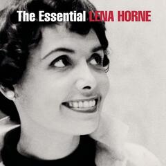 The Essential Lena Horne - The RCA Years