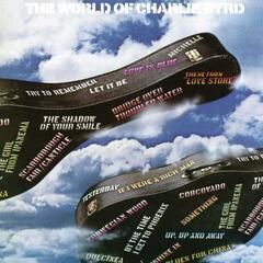 The World Of Charlie Byrd