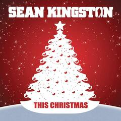 This Christmas (Album Version)
