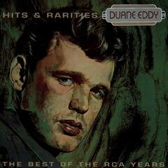 Best Of The RCA Years- Hits & Rarities