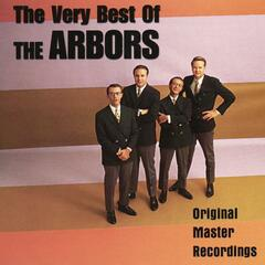 The Very Best of The Arbors