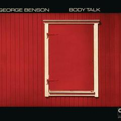 Body Talk (CTI Records 40th Anniversary Edition)