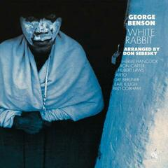White Rabbit (CTI Records 40th Anniversary Edition)
