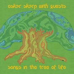 Songs In The Tree Of Life