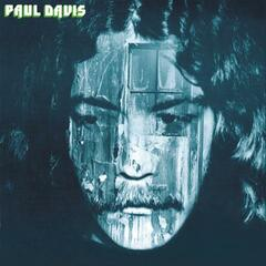 Paul Davis (Bonus Track Version)