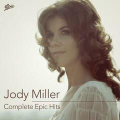 Complete Epic Hits
