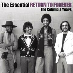 The Essential Return To Forever