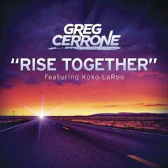 Rise Together (Radio Edit)