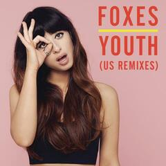 Youth (Remixes)