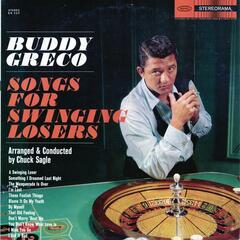 Songs for Swinging Losers