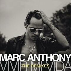 Vivir Mi Vida - The Remixes