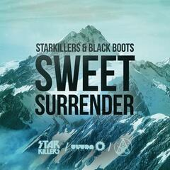 Sweet Surrender (Radio Edit)