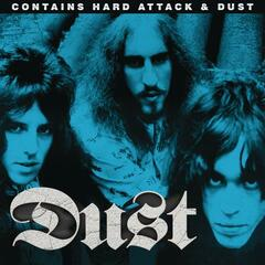 Hard Attack/Dust