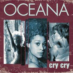 Cry Cry (Remixes)