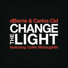 Change The Light