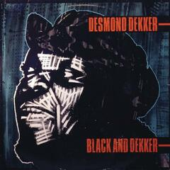 Black and Dekker