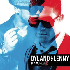 My World 2 (Bonus Tracks Version)
