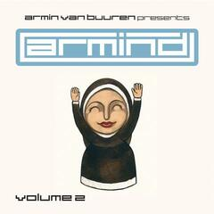Armin van Buuren Presents: Armind, Vol. 2