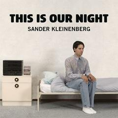 This Is Our Night (Remixes)