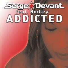 Addicted (Stephan Luke Remix)