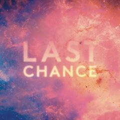 Last Chance (Remixes)