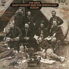 The New Gary Puckett & The Union Gap Album