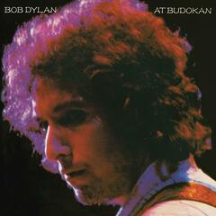 Bob Dylan At Budokan (Remastered)