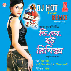 Dj Hot Remix Modern Songs